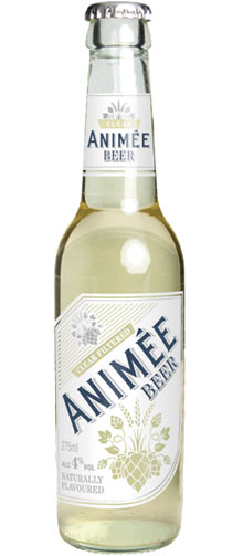 Animee Clear lager