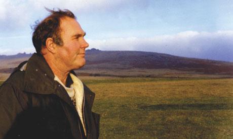 Pat Evans