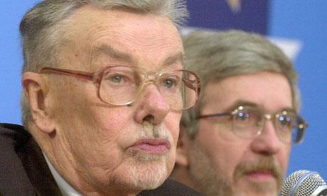 Jan Kułakowski