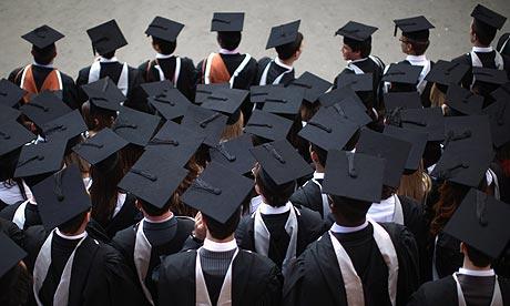 University graduates in B 007 Teens Run DC mentoring program perseveres at Cardozo High
