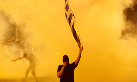 cyprus protest 007