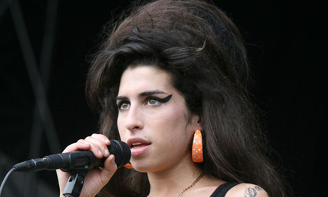 http://static.guim.co.uk/sys-images/Guardian/Pix/pictures/2011/7/23/1311446000387/Amy-Winehouse-007.jpg