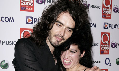 http://static.guim.co.uk/sys-images/Guardian/Pix/pictures/2011/7/24/1311545652036/Russell-Brand-and-Amy-Win-007.jpg
