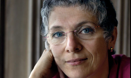 Melanie Phillips