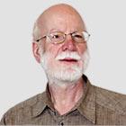 Ron Singer