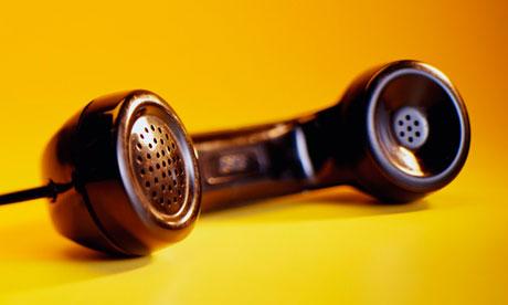 Complaints About Admiral Car Insurance