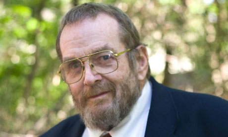 George Kimball