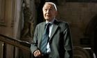 frank-field-public-sector-pay