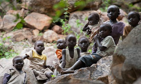 http://static.guim.co.uk/sys-images/Guardian/Pix/pictures/2011/7/3/1309717780756/Children-in-Sudans-Nuba-m-007.jpg