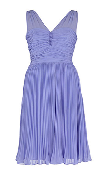 dresses long prom dresses short prom dresses shop all prom dresses