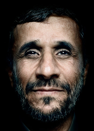 http://static.guim.co.uk/sys-images/Guardian/Pix/pictures/2011/7/5/1309883683871/-Mahmoud-Ahmadinejad-001.jpg