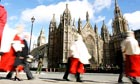 House of Lords | Politics | guardian.