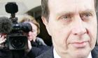 news-of-the-world-hires-ex-prosecutor