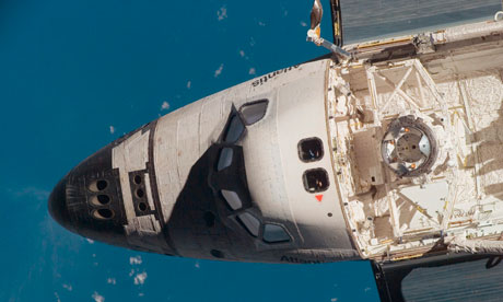 جزوه درس سیستم های اتوماتیک در فضا