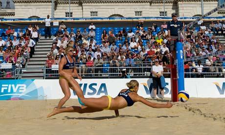 Swedish Womens Beach Volleyball Team Women 39 s Beach Volleyball Kit