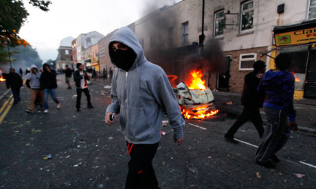 2011 UK riots; source http://static.guim.co.uk/sys-images/Guardian/Pix/pictures/2011/8/10/1313007308662/london-riots-007.jpg