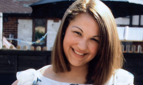 Layla Ibrahim