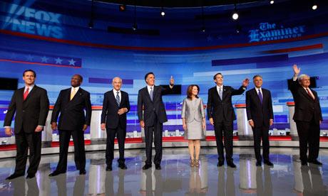 http://static.guim.co.uk/sys-images/Guardian/Pix/pictures/2011/8/12/1313111590152/Iowa-Republican-debate-007.jpg