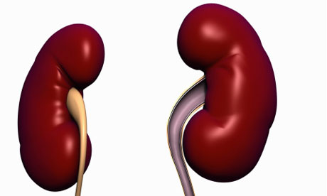 does liver cancer cause pain