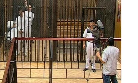 mubarak-trial