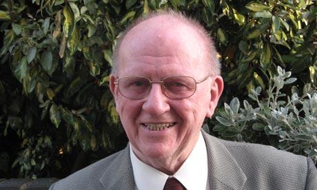 Gordon Colling