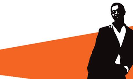 Extra Clockwork Orange offer
