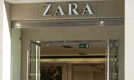 Zara Shoes | eBay