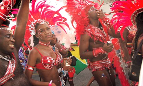 the economic impact of notting hill Notting hill carnival 2011 photography: 'carnival' by justin chippenham folk festival 2014 photography: owen benson festival of britain 1951 brochure 3 4 5  an overview of economic impact assessment reports into a number of british music festivals economy and charity the impact of festivals.