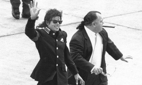 Michael-Jackson-at-Heathr-007.jpg