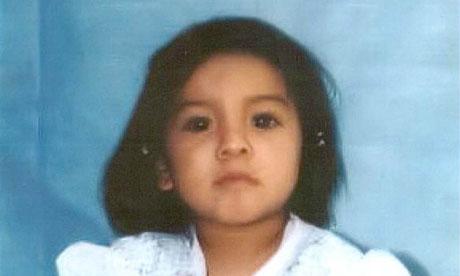 Anyelí Liseth Hernández Rodríguez