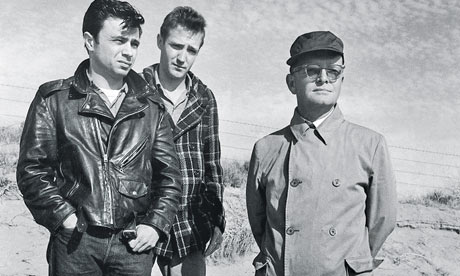 an analysis of a summary in the novel in cold blood by truman capote This one-page guide includes a plot summary and brief analysis of in cold blood  by truman capote in cold blood, first published in 1966, is a non-fiction novel.