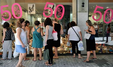 greece-crisis-retail