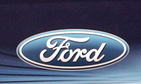 Ford motor credit company phone number for Ford motor company credit