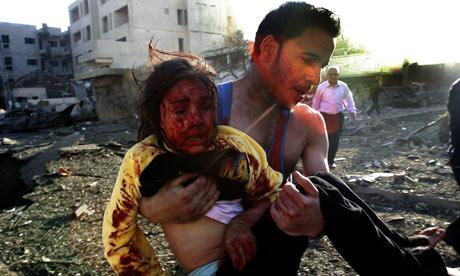 IRAQ-BAGHDAD-BOMB-ATTACK-007.jpg
