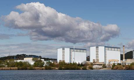 [Image: Marcoule-nuclear-plant-007.jpg]