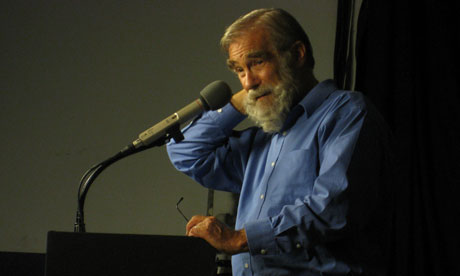 Ray McGovern.