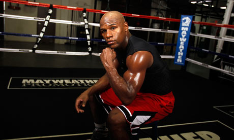 http://static.guim.co.uk/sys-images/Guardian/Pix/pictures/2011/9/13/1315929011612/Floyd-Mayweather-Jr.-001.jpg