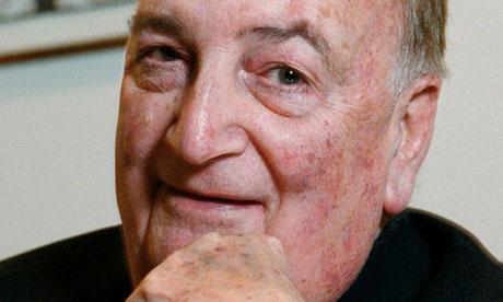 Baruj Benacerraf
