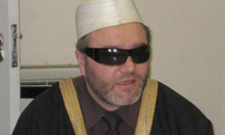Maimoun Zarzour