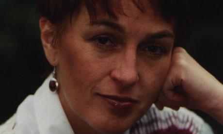 Elizabeth May Brice net worth salary