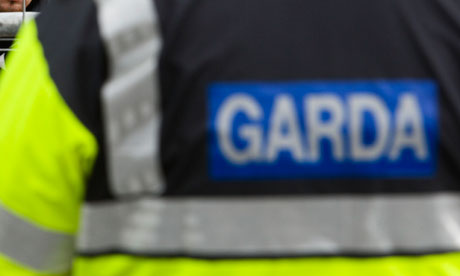 Garda