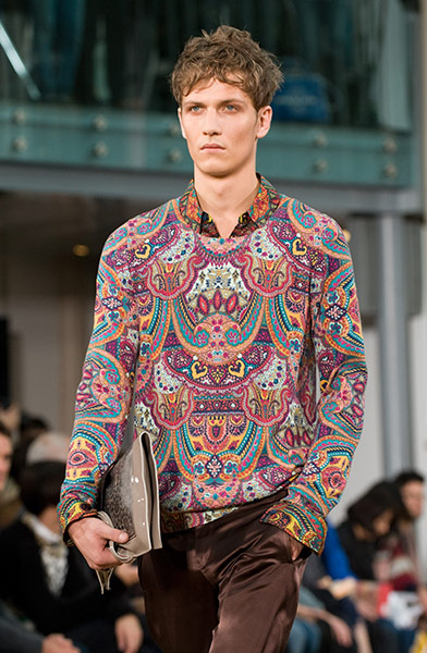 Fashion Jobs Uk Design