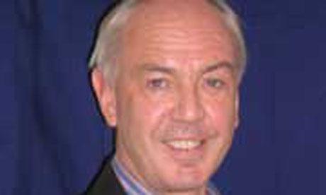 Dave Crolla