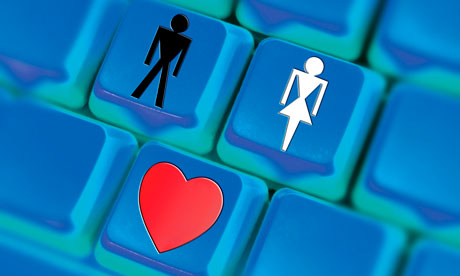 lifeandstyle sep online dating scams study
