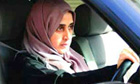 saudi-women-drivers-lash