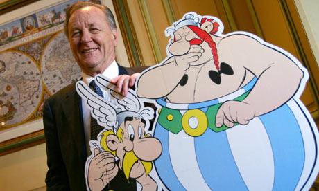 Giant Cartoon Characters Cartoon Characters Names in