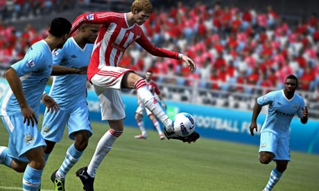 ���� ����� ���� fifa 2012 Fifa-2012-screengrab-007.jpg