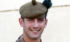 british-military-heroes-honoured