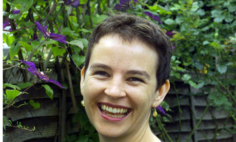 Mary Creagh, Labours 