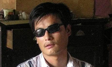 Chen-Guangcheng-007.jpg